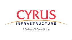Cyrus Group of Companies
