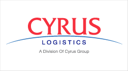 Cyrus Group of Companies
